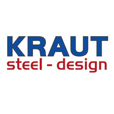 H.K.Heimo Kraut GmbH -steel design-