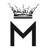 Mauritius Oil