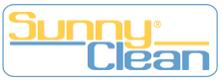 Sunny Clean Solarreinigung