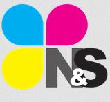 N&S Digitales Printmanagement und XXL Print (UG)