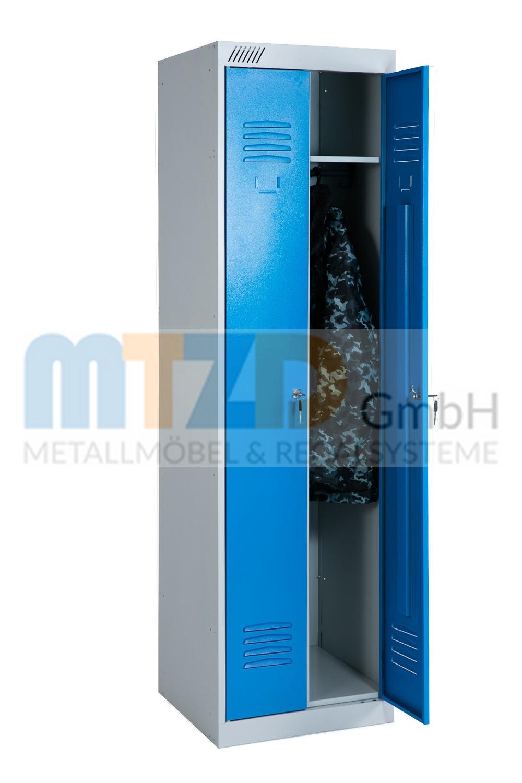 Kleiderschrank MBS22