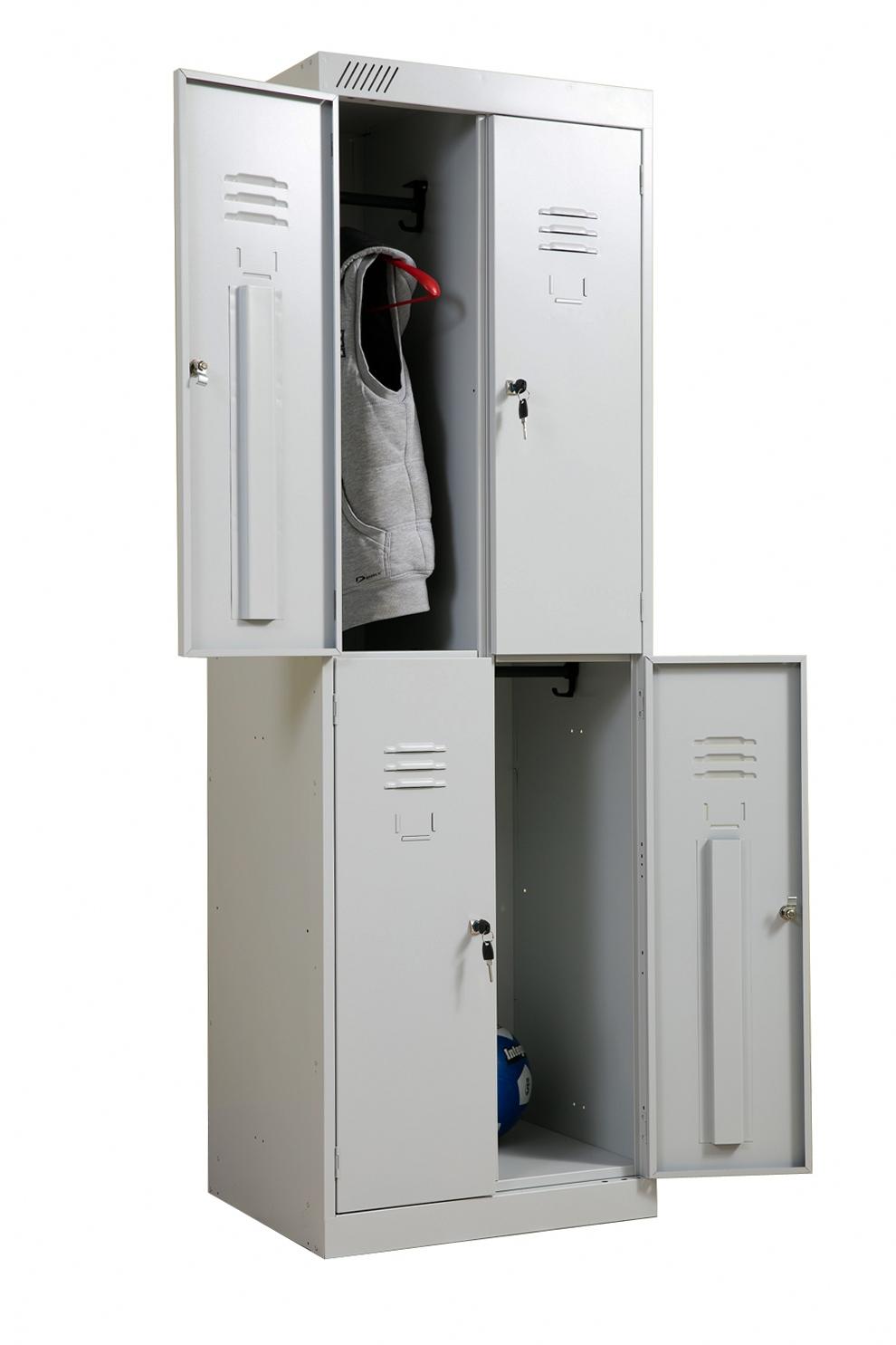Kleiderschrank MR232