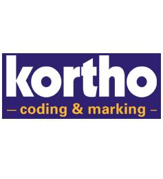 Kortho Kennzeichnungssysteme Vertriebs-GmbH