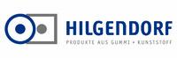 Hilgendorf GmbH + Co.