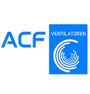 ACF Ventilatoren GmbH
