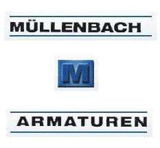 Müllenbach-Armaturen GmbH & Co.KG