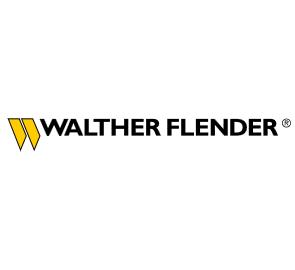 Walther Flender GmbH