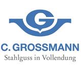 C. Grossmann Stahlguss GmbH