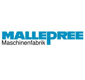 Mallepree GmbH & Co. KG
