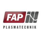 FAP Forschungs- und Applikationslabor Plasmatechnik GmbH Dresden