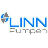 Linn-Pumpen GmbH