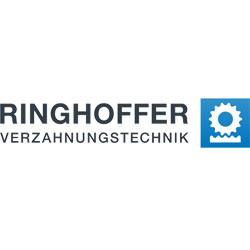 RINGHOFFER Verzahnungstechnik GmbH & Co. KG