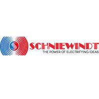 Schniewindt GmbH & CO KG