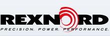 Rexnord Kette GmbH