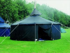 Jurten Zelte kaufen