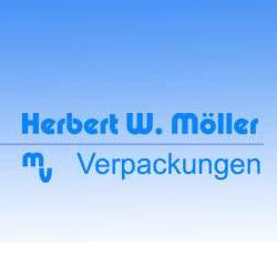 Herbert W. Möller Verpackungen