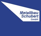Metallbau Schubert GmbH