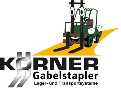 W. Körner Gabelstapler GmbH