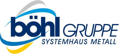 Harald Böhl GmbH