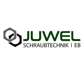 Ernst Berger & Söhne Juwel-Schraubtechnik GmbH