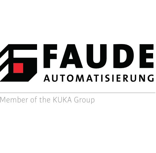 Faude GmbH Automatisierungstechnik