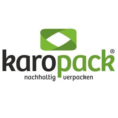 Kreiter GmbH