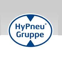 HyPneu GmbH Hydraulik und Pneumatik