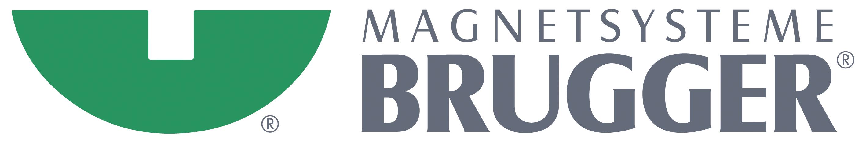 Brugger Firmenlogo