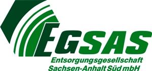 EGSAS Entsorgungsgesellschaft Sachsen-Anhalt