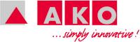 AKO Armaturen und Separationstechnik GmbH