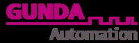 Gunda Automation GmbH