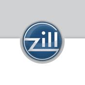Zill GmbH & Co. KG
