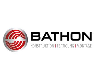 Bathon GmbH