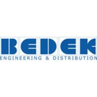 BEDEK GmbH & Co. KG