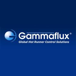 Gammaflux Europe GmbH