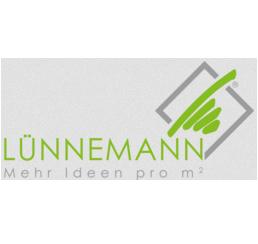 Klaus Lünnemann GmbH