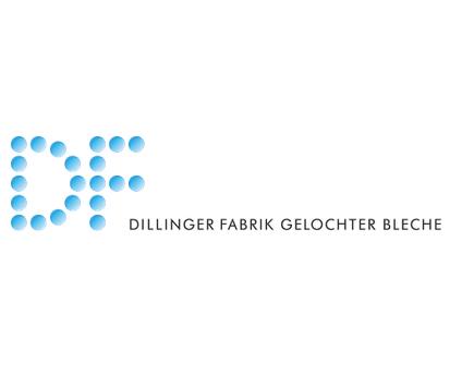Dillinger Bleche GmbH