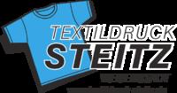 Textildruck-Steitz e.K.