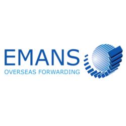 Ueberseetransportkontor EMANS GmbH