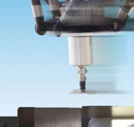 modulares Zuführsystem für Kleinteile
