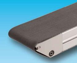 modulares Förderband für Kleinteile