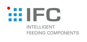 Firmenlogo IFC