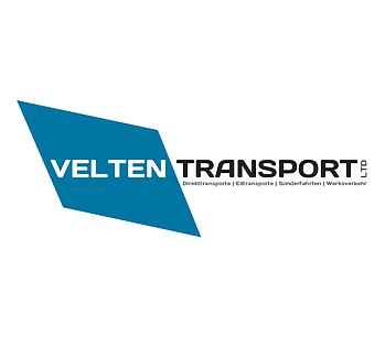 Velten-Transport GmbH