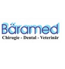 Baeramed Instrumente GmbH