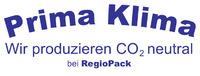 Regio Pack Egon Meyer GmbH