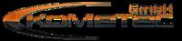 KoMeTeC GmbH