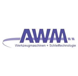 AWM Werkzeugmaschinen + Schleiftechnologie GmbH