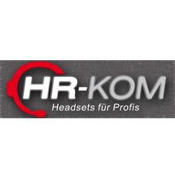 HR Kommunikation
