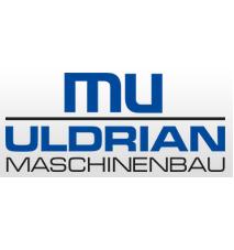 Uldrian GmbH