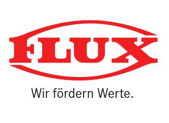 FLUX-GERÄTE GMBH